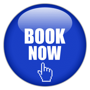 Book Now at Sk8world Portage